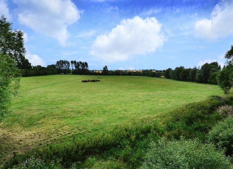 Meer voor Verkoop een t Bragenham Side, Stoke Hammond, Buckinghamshire, MK17 Stoke Hammond, Engeland