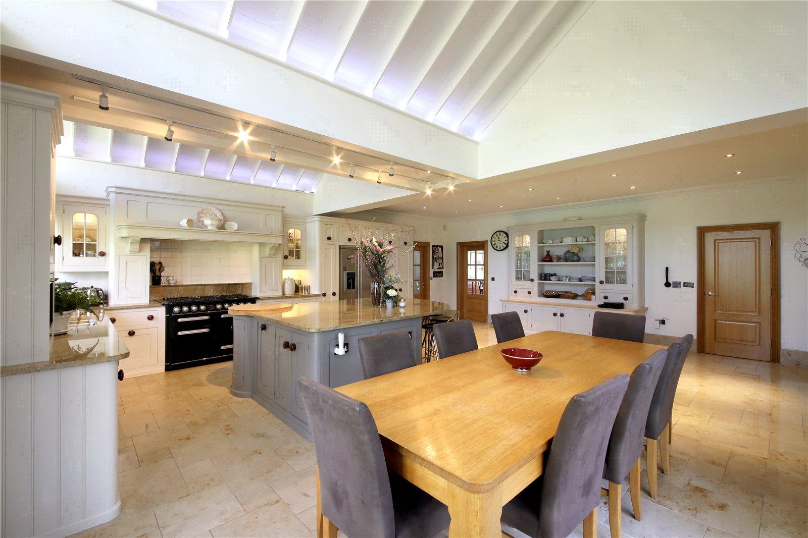 Additional photo for property listing at Kier Park, Ascot, Berkshire, SL5 Ascot, Engeland