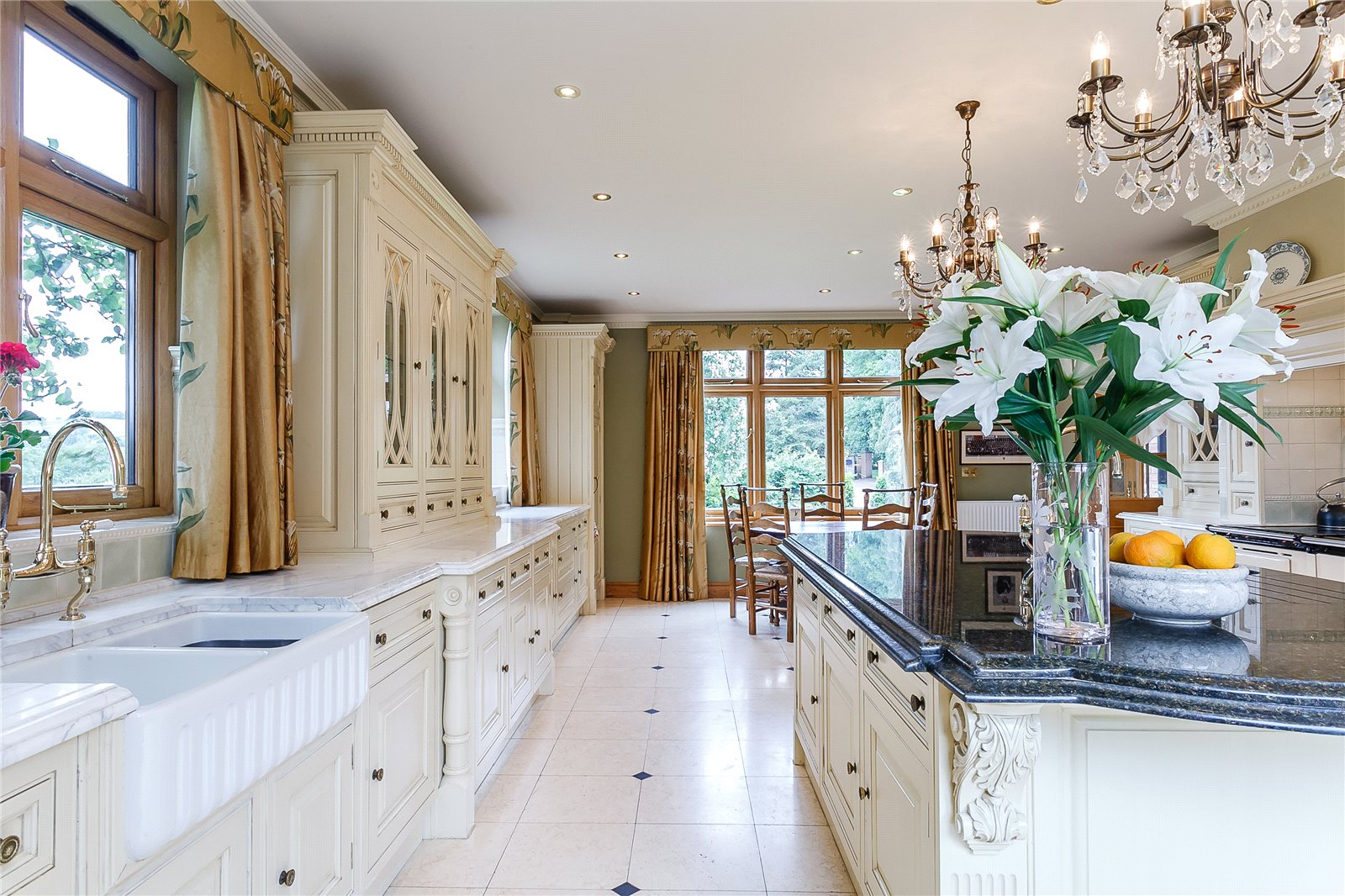 Additional photo for property listing at Bucknell, Shropshire, SY7 Wales