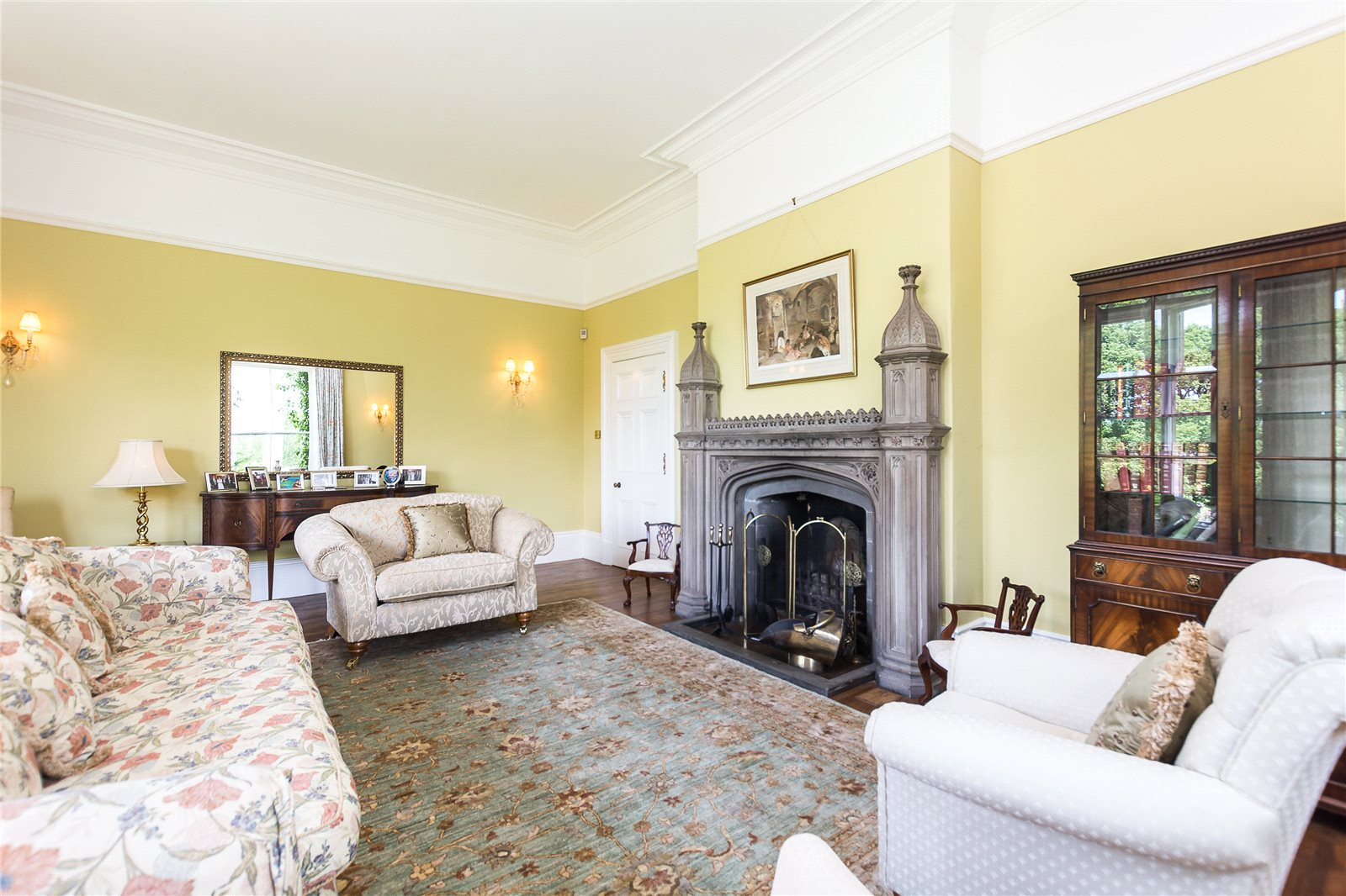 Additional photo for property listing at Shotley Bridge, County Durham, DH8 County Durham, Engeland