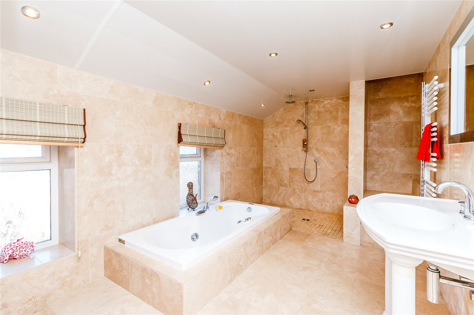 Additional photo for property listing at Morpeth, Northumberland, NE61 Morpeth, Inghilterra