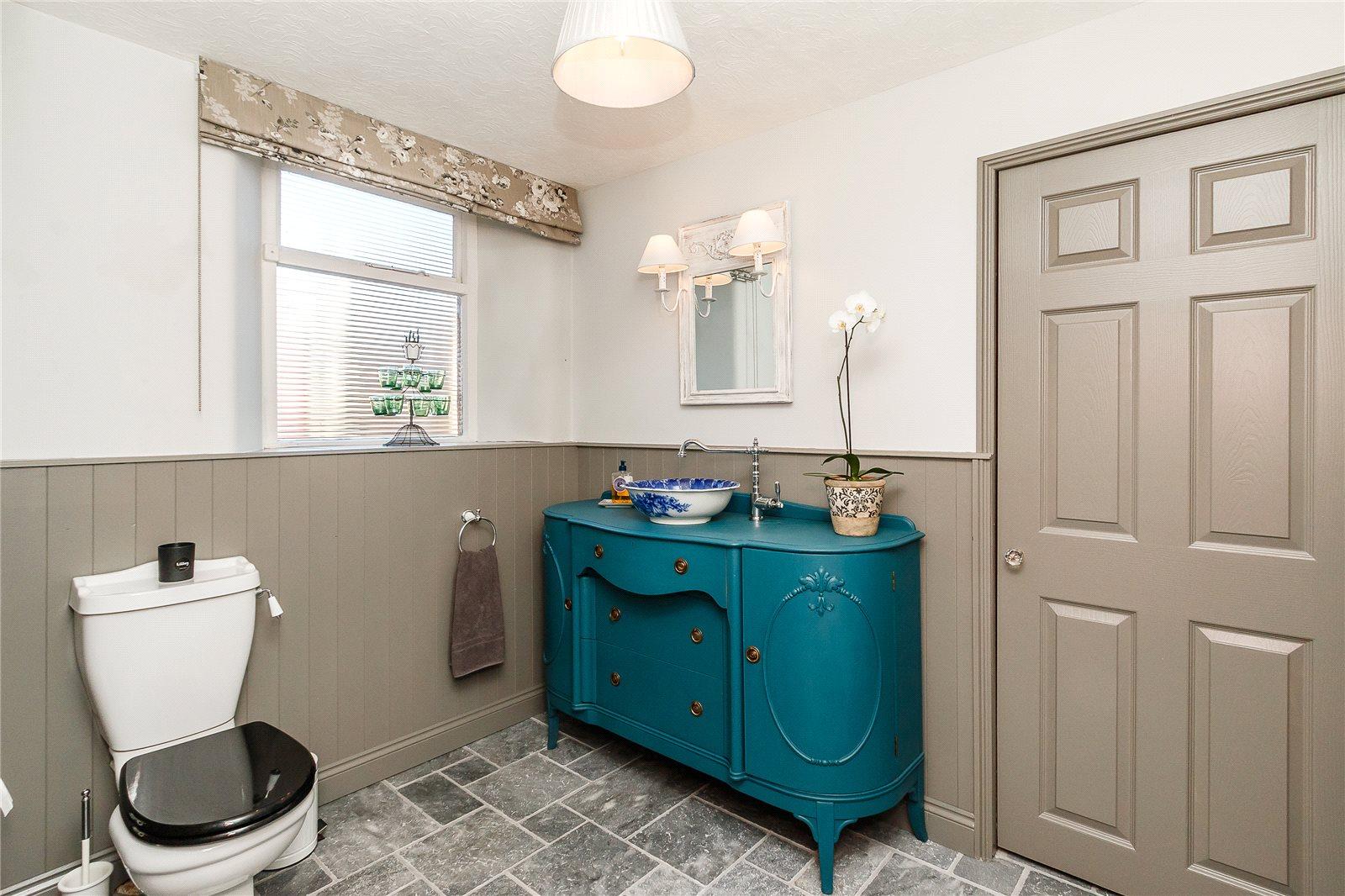 Additional photo for property listing at Morpeth, Northumberland, NE61 Morpeth, Angleterre