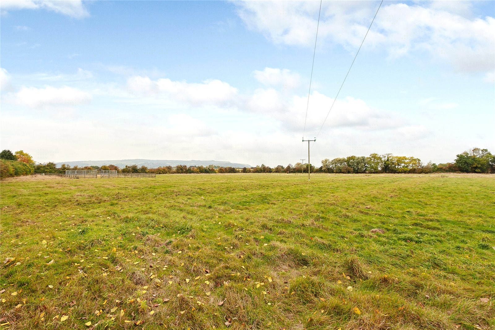 Additional photo for property listing at Lower Haselor, Pershore, Worcestershire, WR11 Pershore, Angleterre