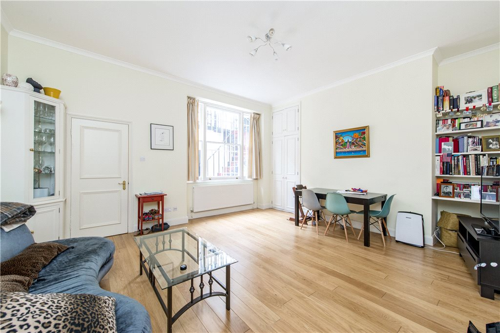Clanricarde Gardens, Notting Hill, London, W2: a luxury home for ...