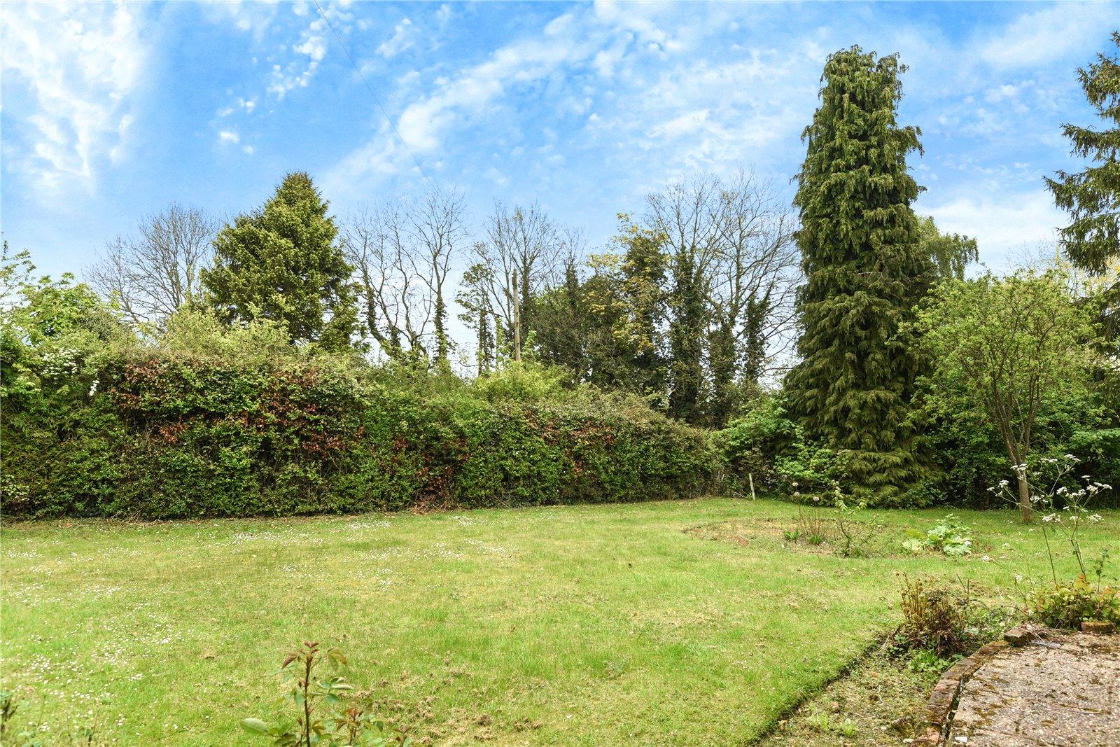 Additional photo for property listing at Church Lane, Barford, Norwich, NR9 Norwich, 영국