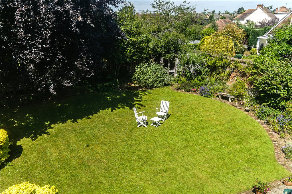Additional photo for property listing at Park Crescent, Abingdon, Oxfordshire, OX14 Abingdon, Inglaterra