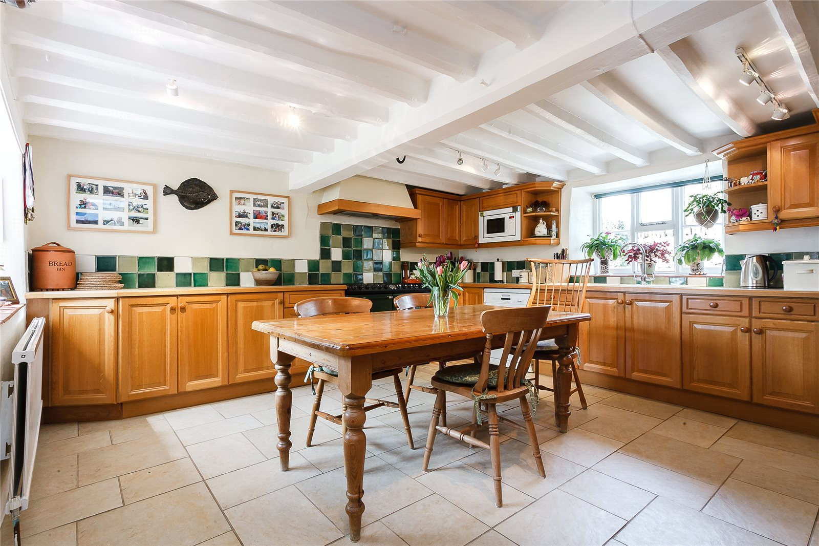 Additional photo for property listing at Hailey, Witney, Oxfordshire, OX29 Witney, Inglaterra
