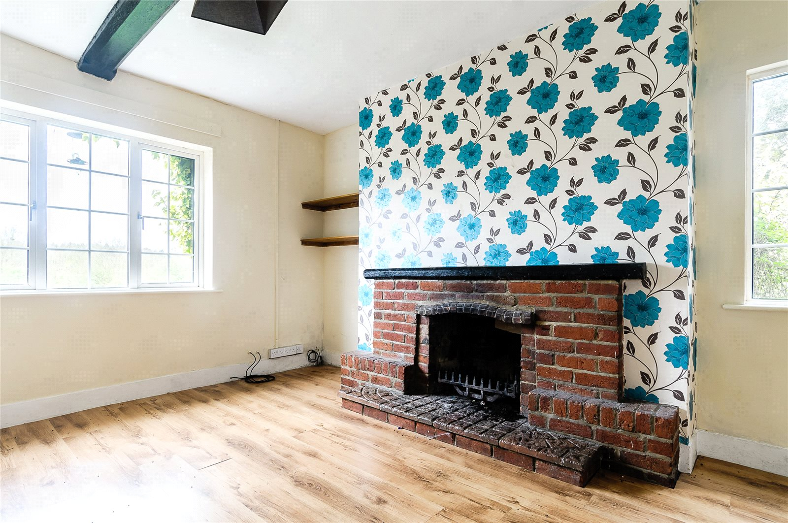 Additional photo for property listing at 1 & 2 Coxlands Cottages, Burnt Hill Road, Stanford Dingley, Reading, RG7 Reading, 영국