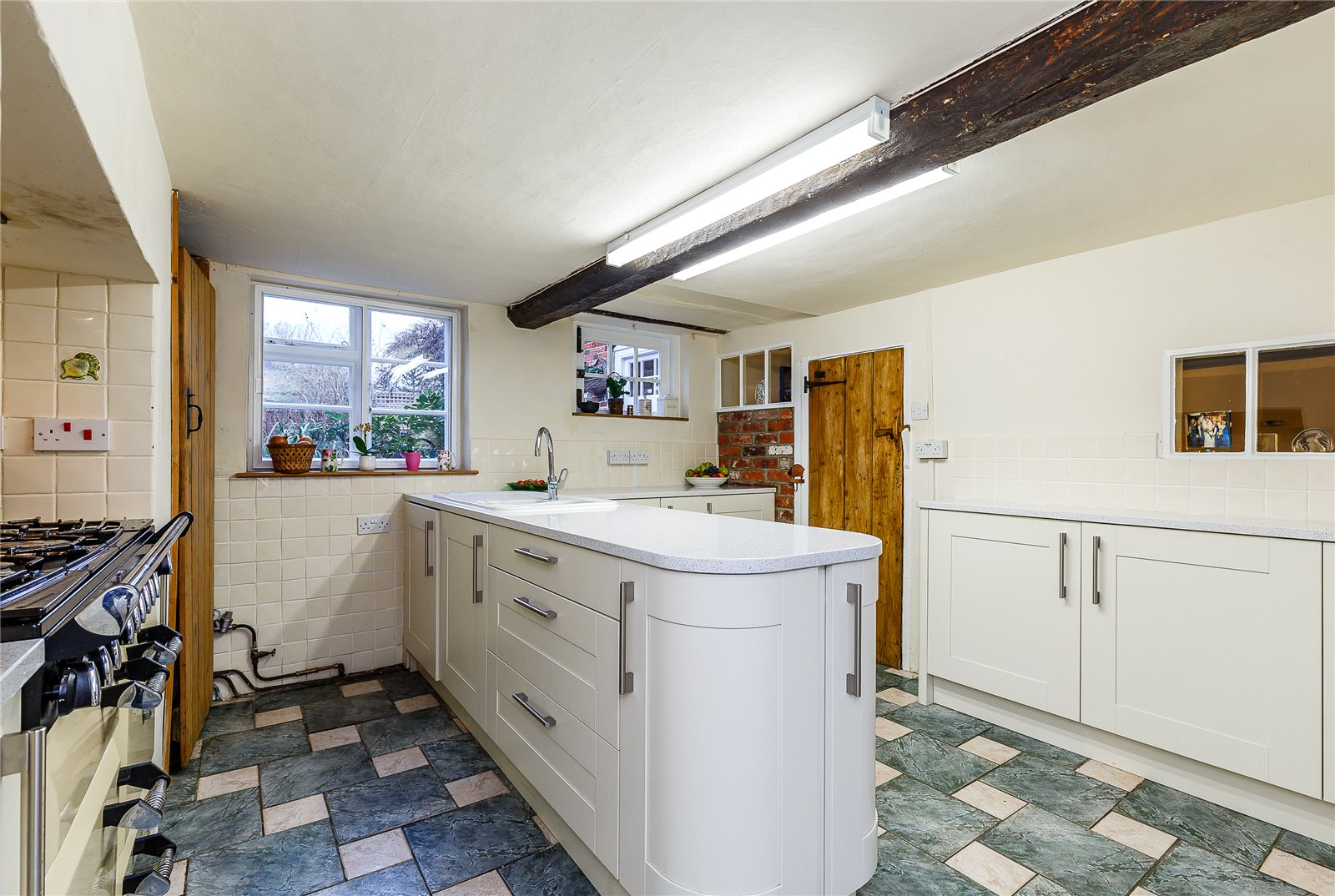 Additional photo for property listing at Chilton Foliat, Hungerford, Berkshire, RG17 Hungerford, 英格蘭
