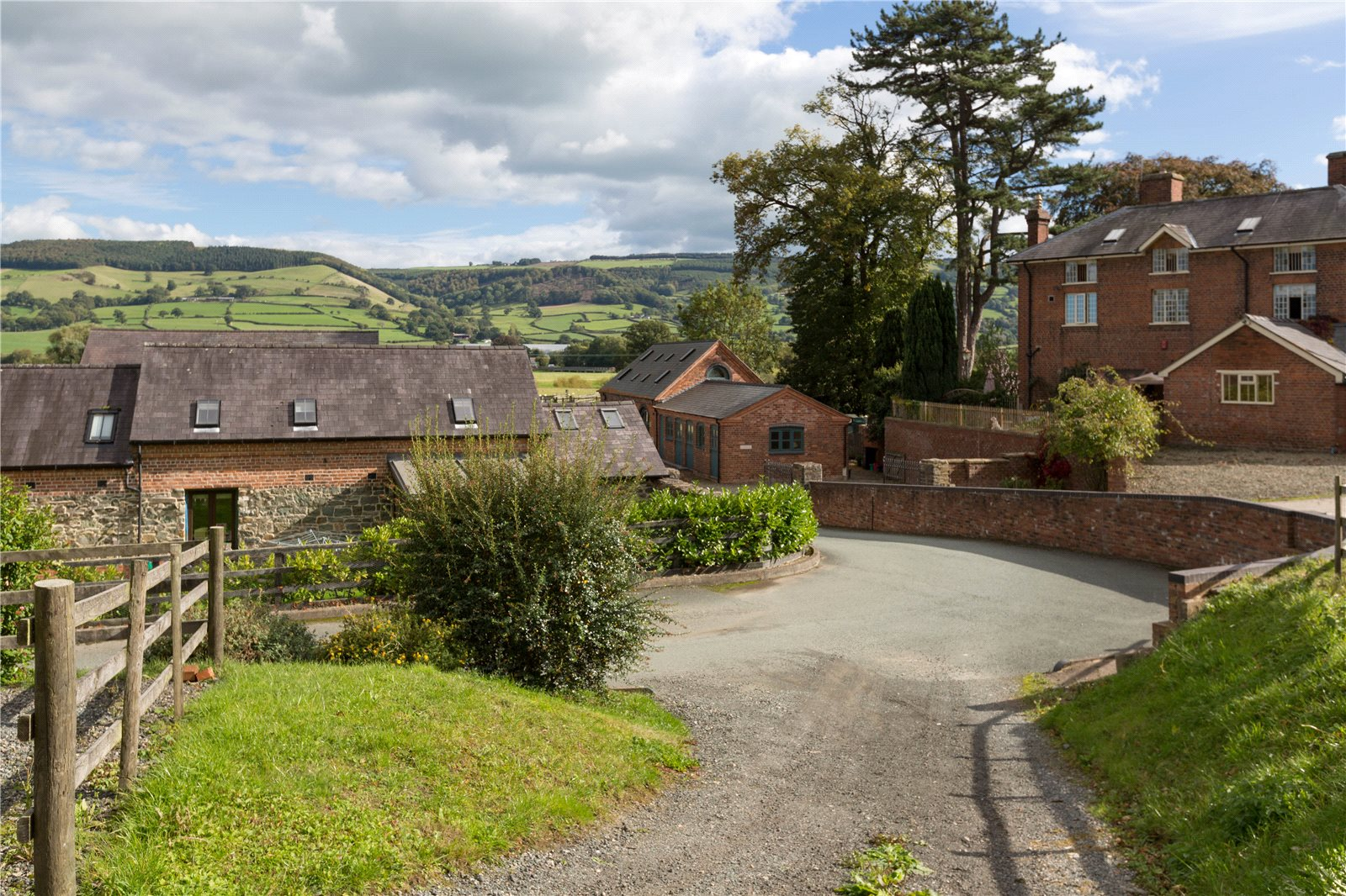 wales real estate and homes for sale christie s international real rh christiesrealestate com