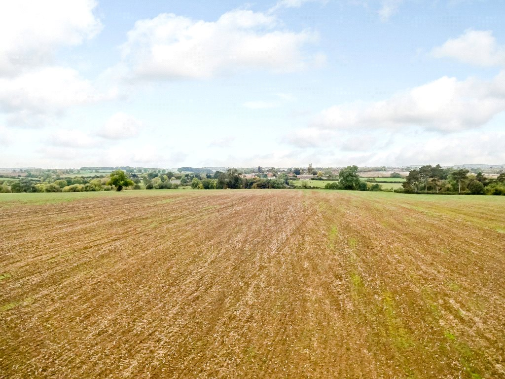 Additional photo for property listing at Billingborough Road, Folkingham, Sleaford, Lincolnshire, NG34 Sleaford, Inglaterra