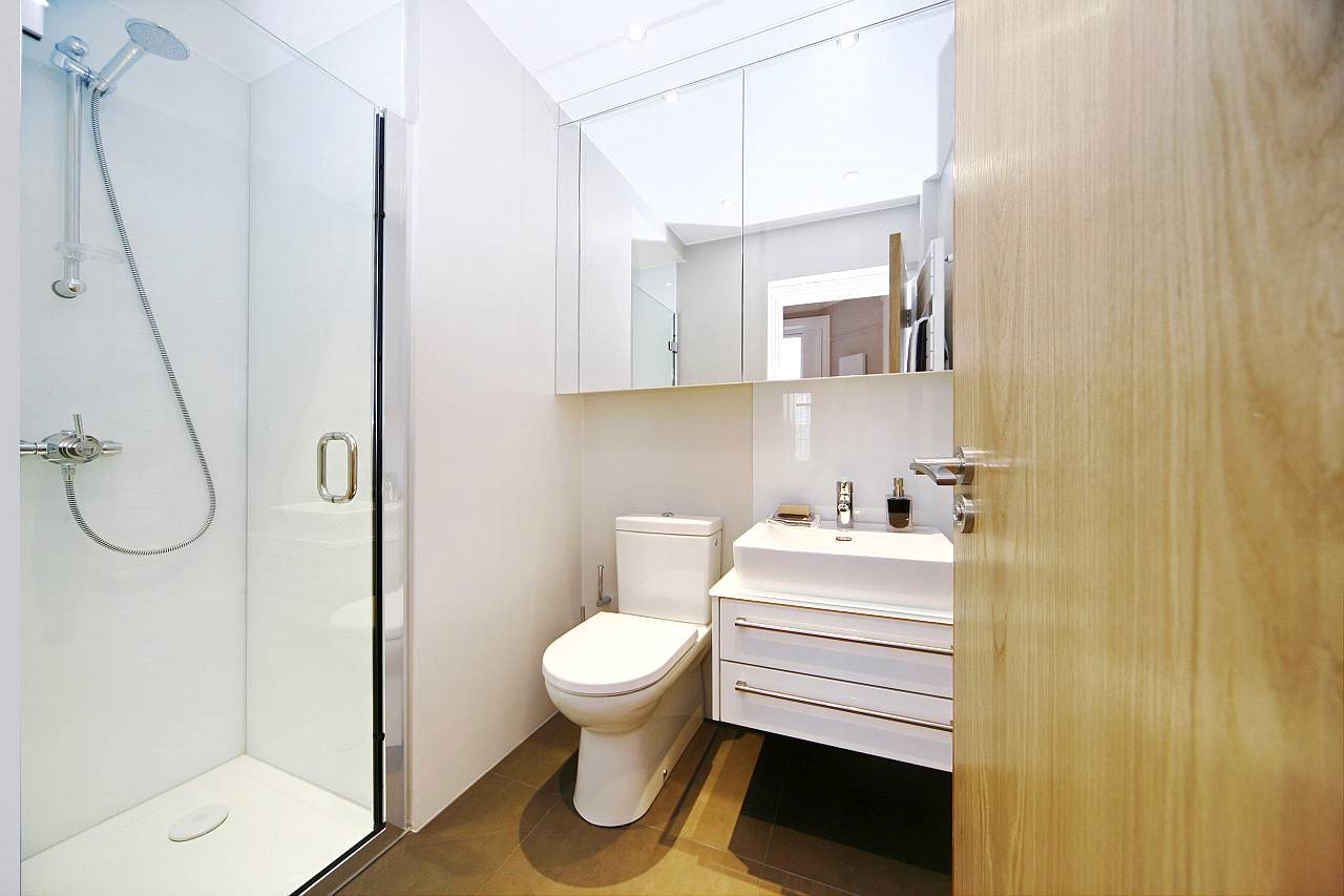 Additional photo for property listing at Southwell Gardens, South Kensington, SW7 South Kensington, Inglaterra