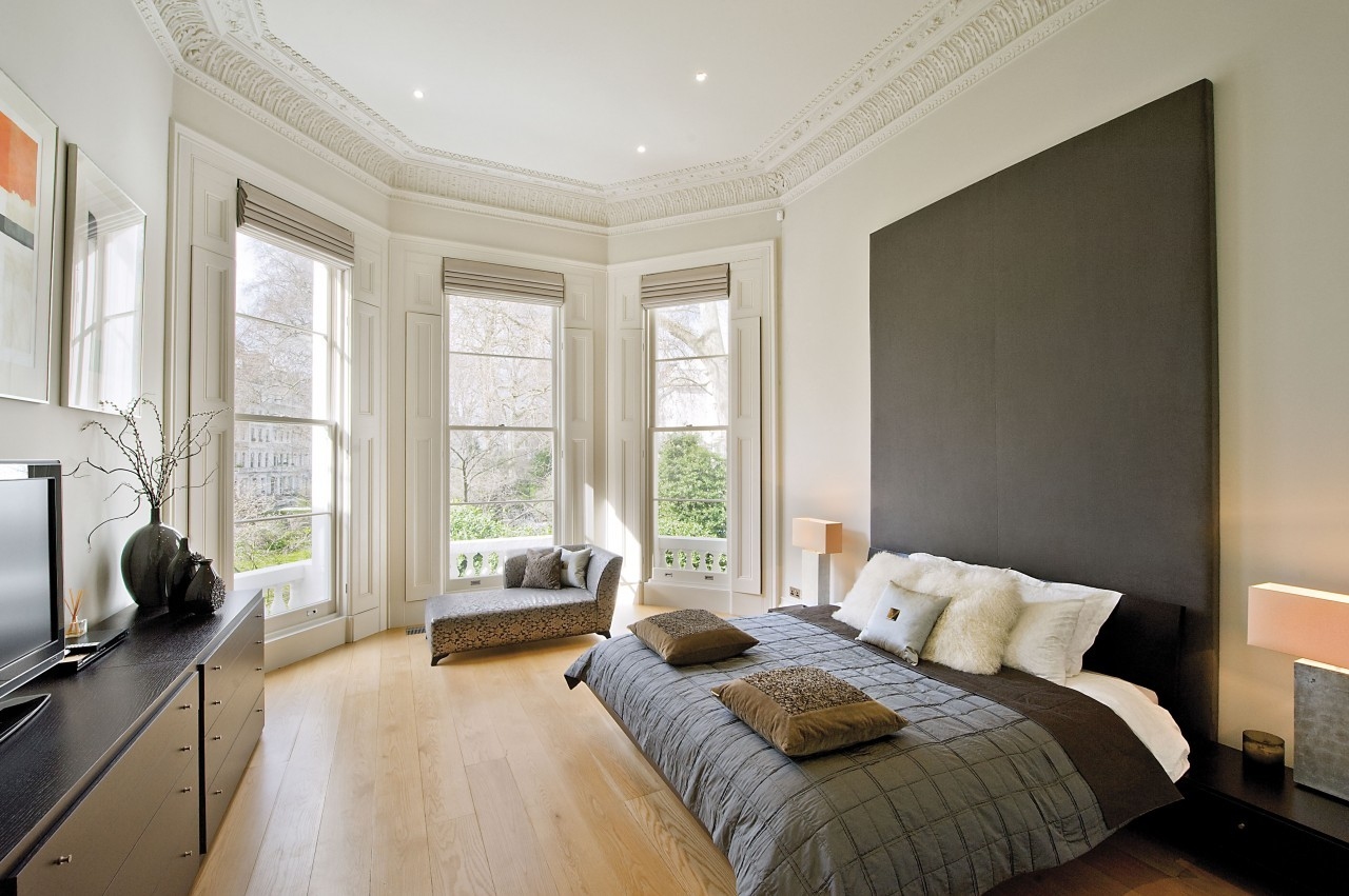Additional photo for property listing at Cornwall Gardens, South Kensington, SW7 South Kensington, イギリス
