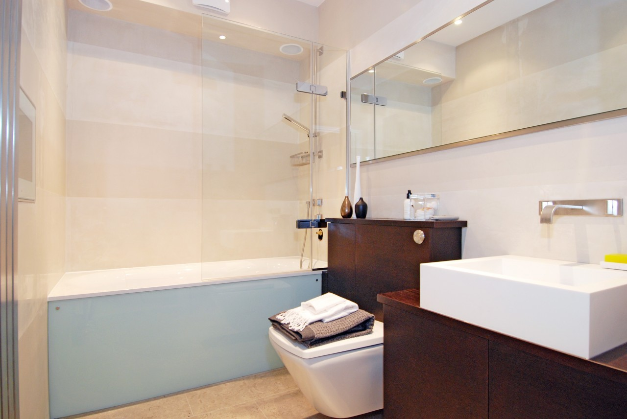 Additional photo for property listing at Cornwall Gardens, South Kensington, SW7 South Kensington, Inglaterra