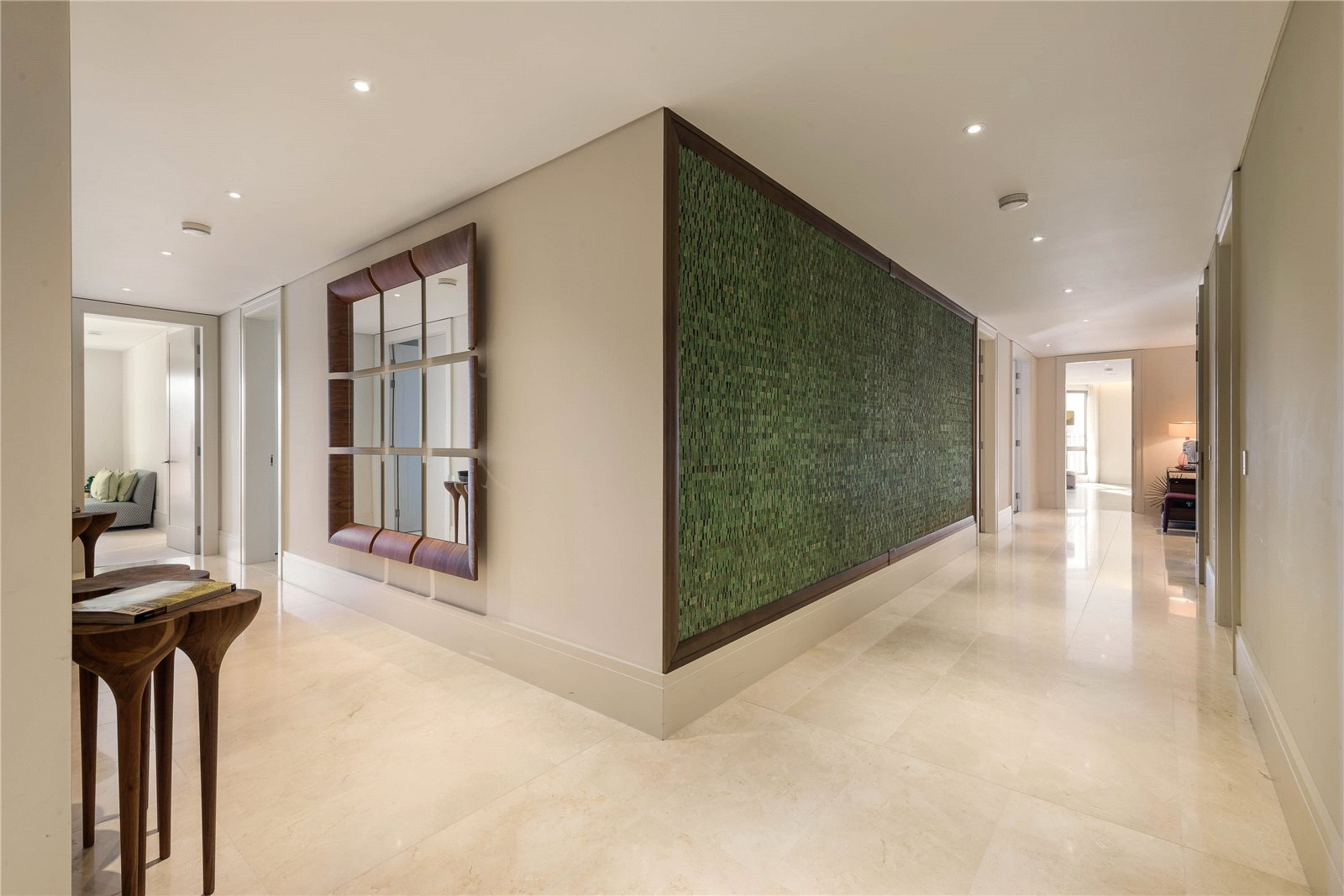 Additional photo for property listing at Chelsea Manor Street, London, SW3 London, Ingiltere