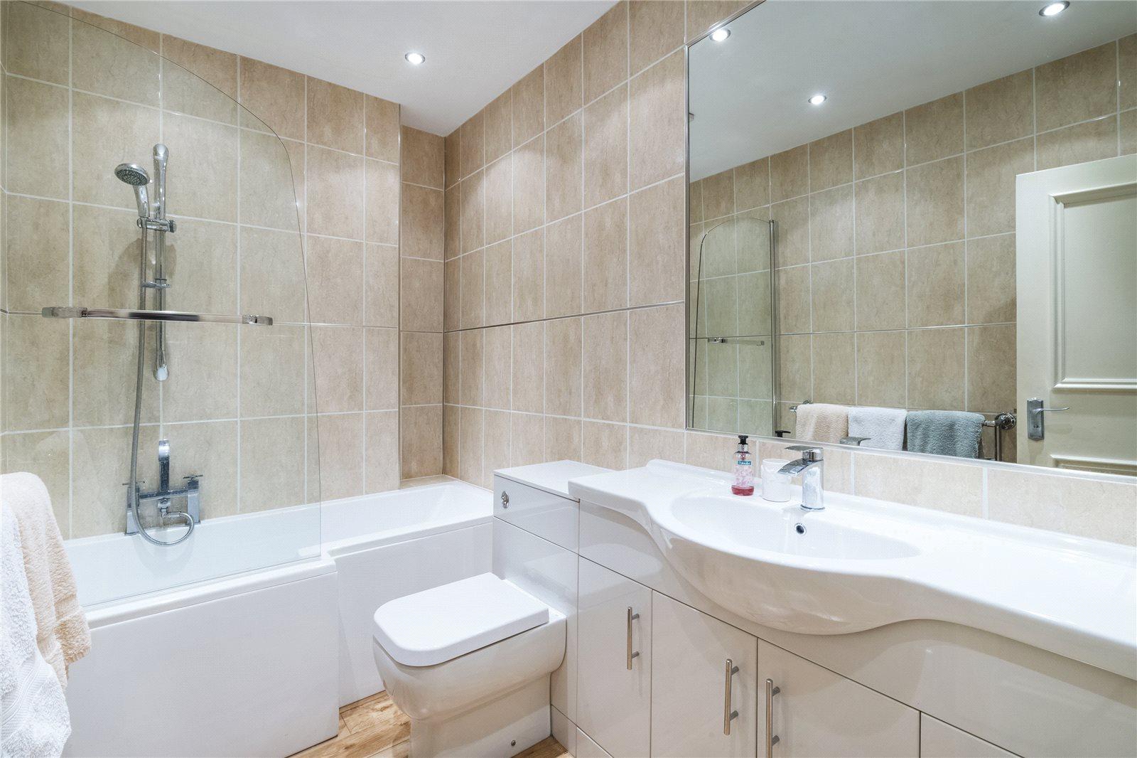 Additional photo for property listing at Manson Place, South Kensington, London, SW7 South Kensington, London, 英格兰