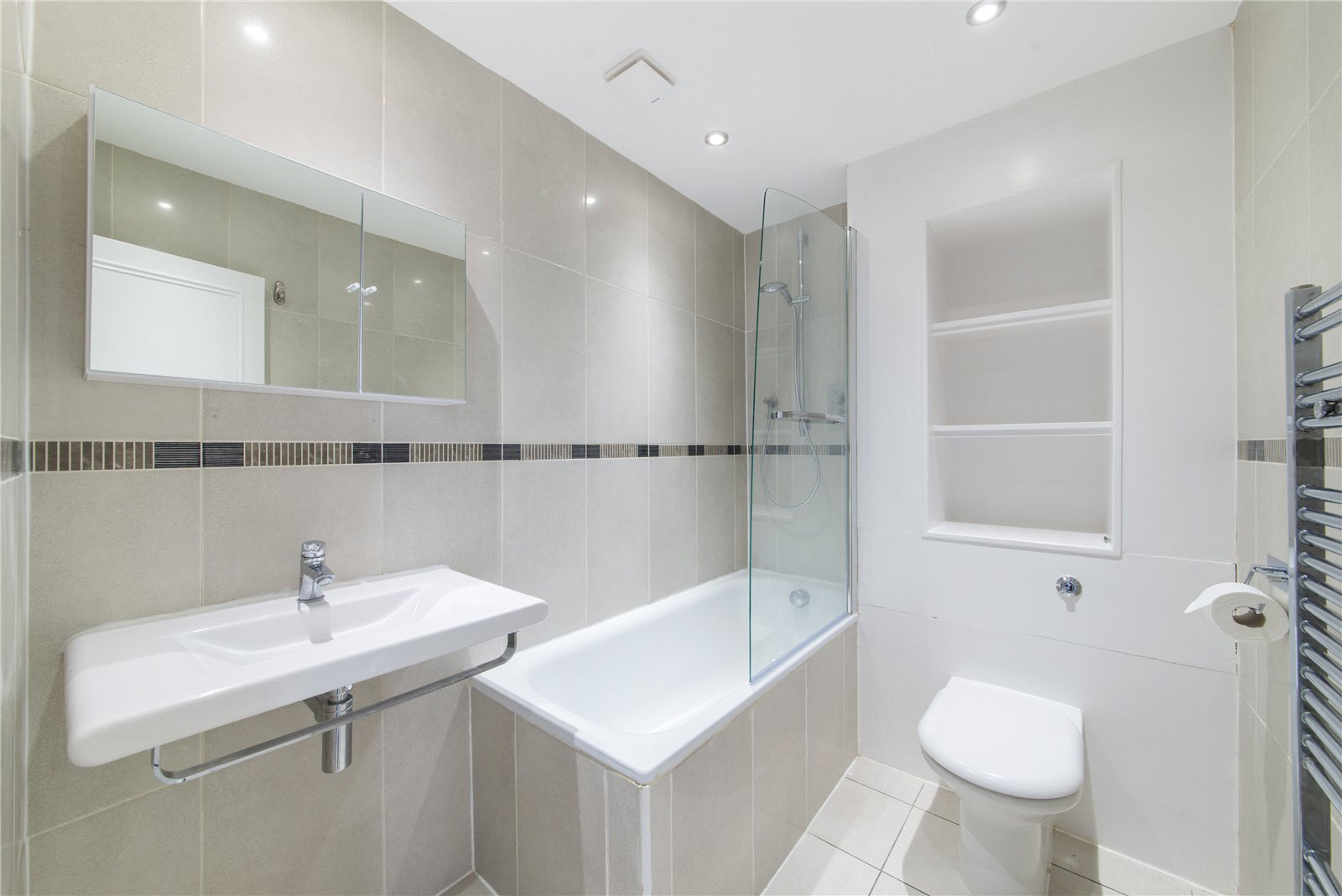 Additional photo for property listing at Manson Place, South Kensington, London, SW7 South Kensington, London, Англия