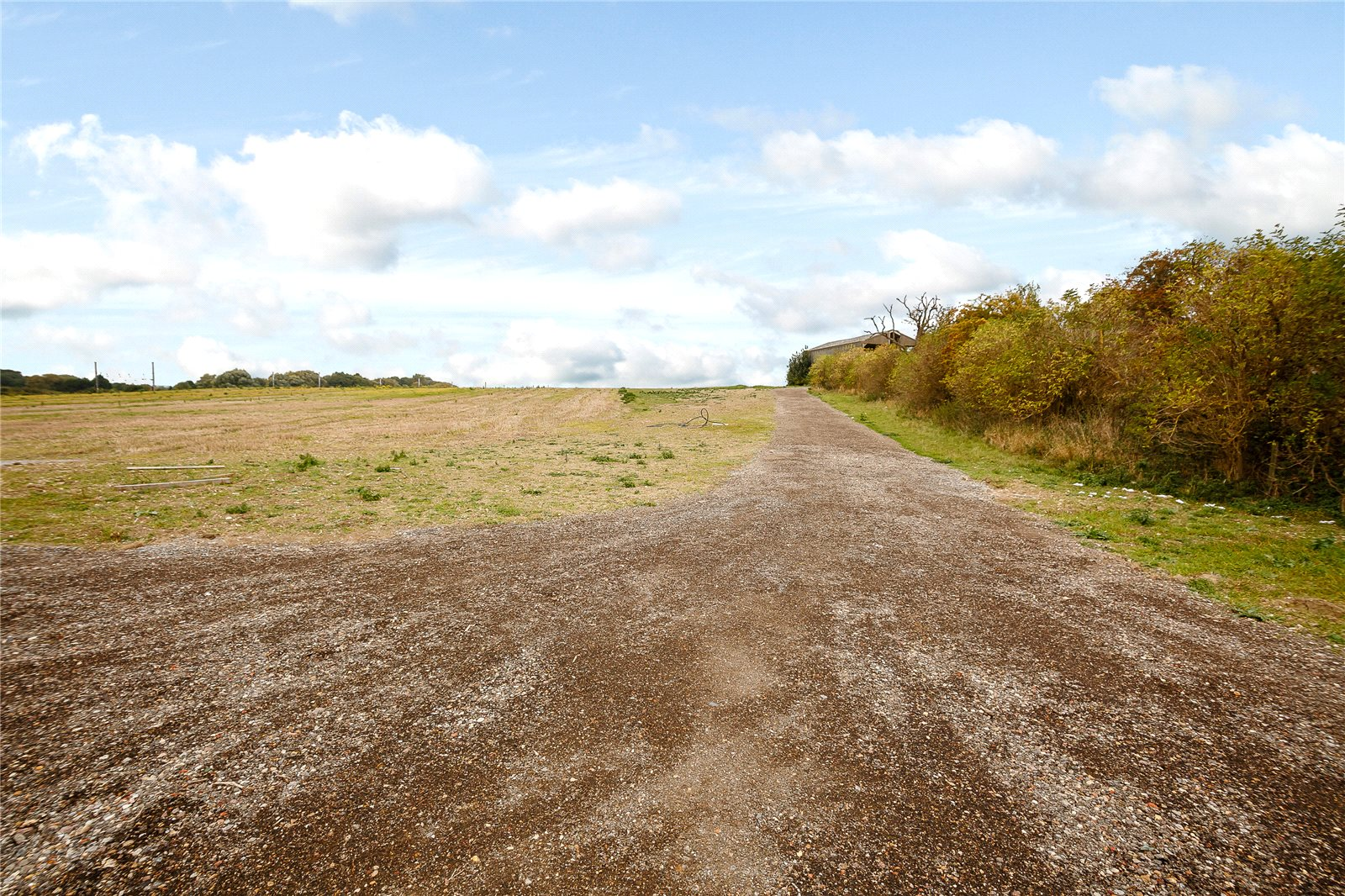 Additional photo for property listing at Wilbury Farm, Hitchin Road, Arlesey, Bedfordshire, SG15 Arlesey, Angleterre