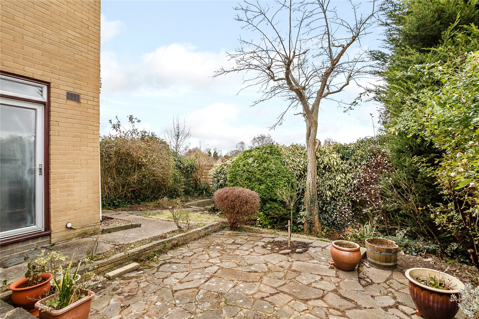 Additional photo for property listing at Gonnerston, Mount Pleasant, St. Albans, Hertfordshire, AL3 St Albans, Angleterre