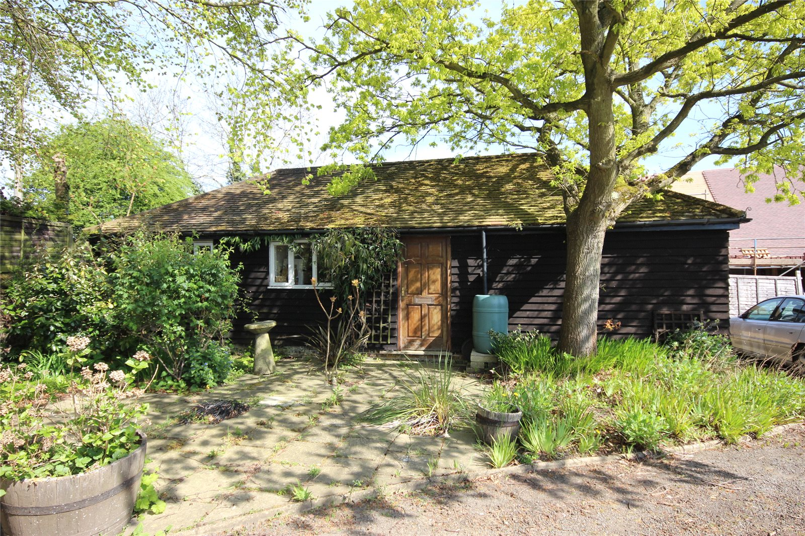 Additional photo for property listing at Bower Lane, Eynsford, Kent, DA4 Kent, Angleterre