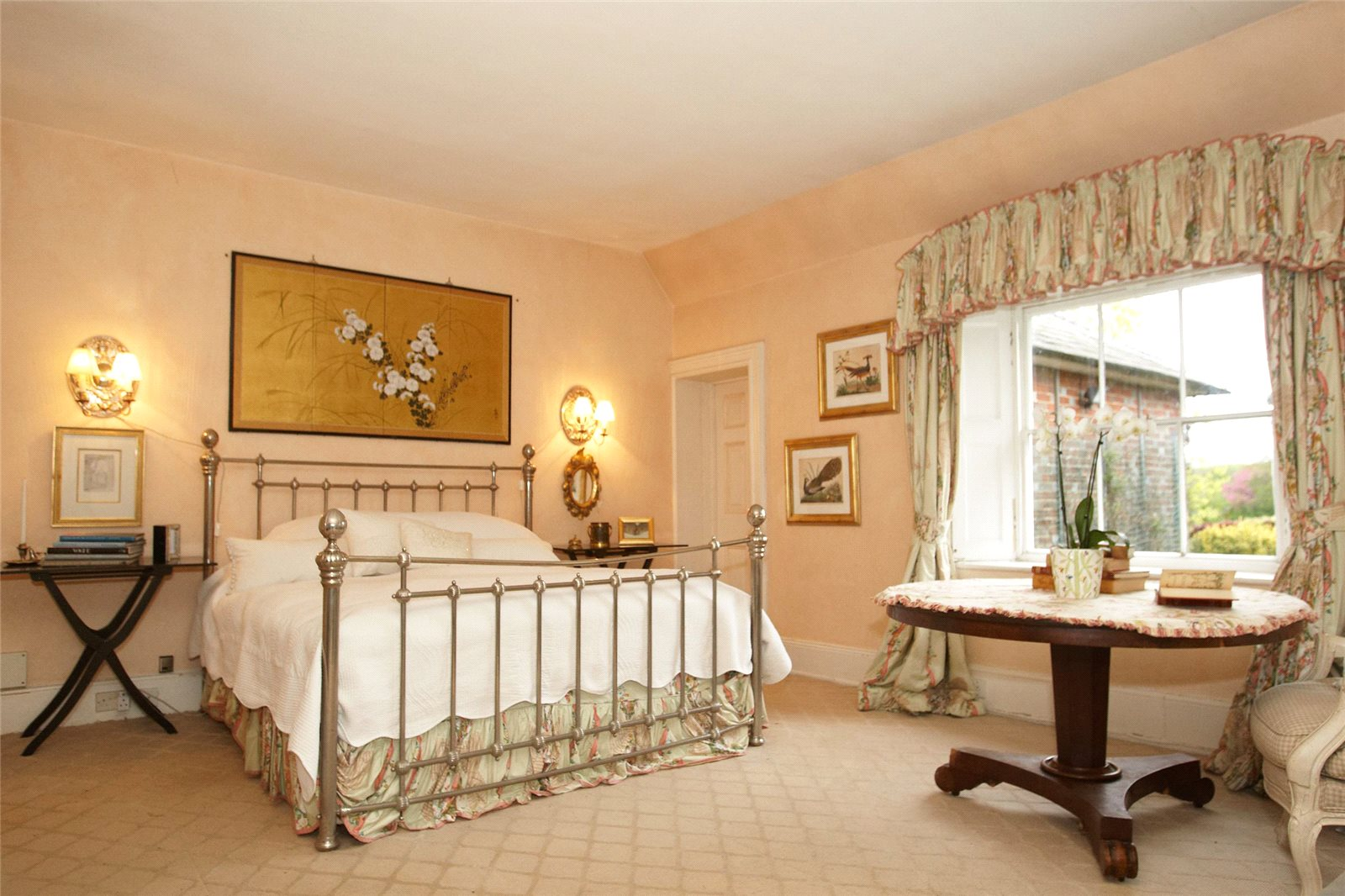 Additional photo for property listing at Aldon Lane, Offham, West Malling, Kent, ME19 West Malling, 英格蘭