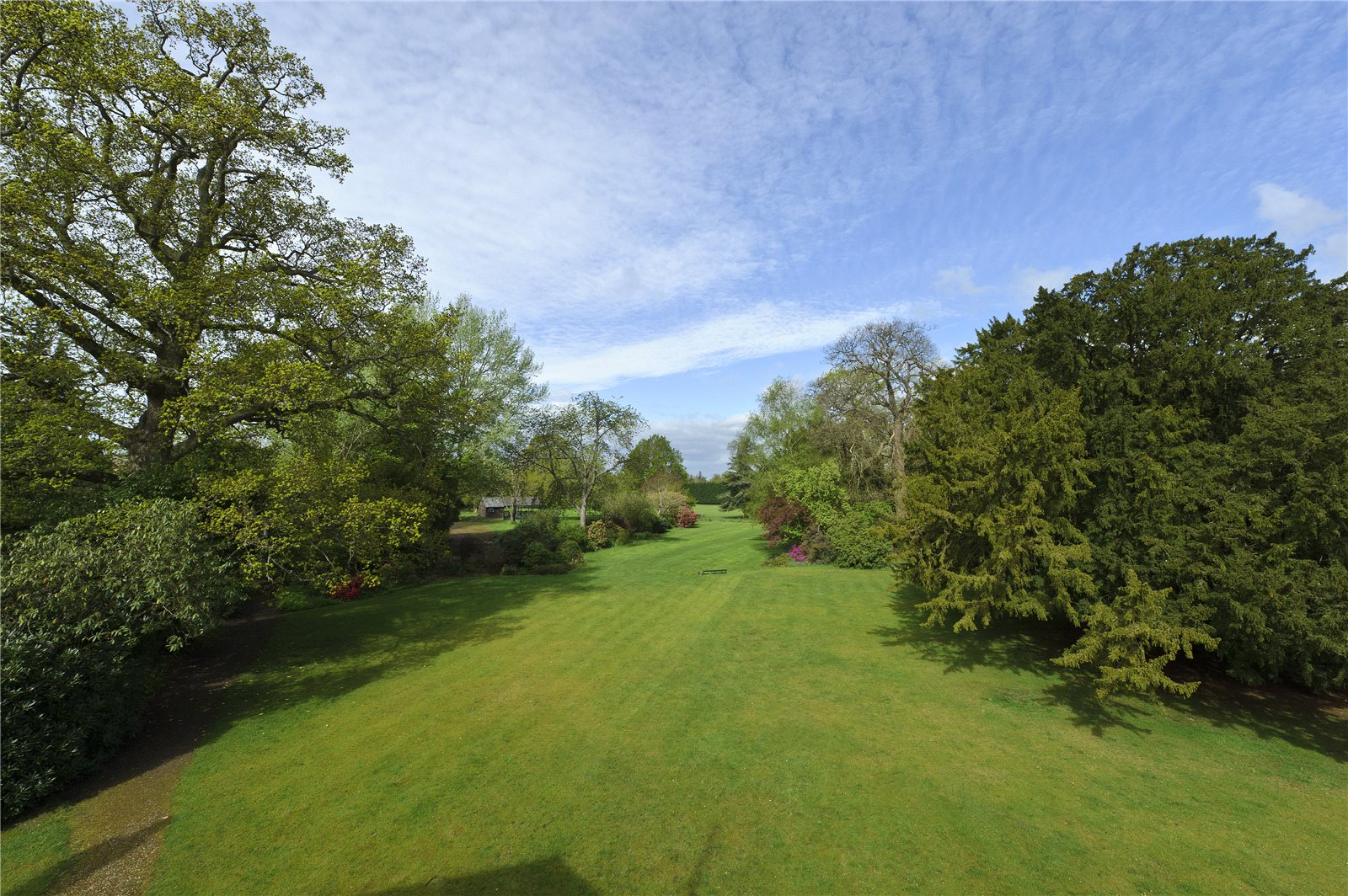 Additional photo for property listing at The Green, Langton Green, Tunbridge Wells, Kent, TN3 Tunbridge Wells, イギリス