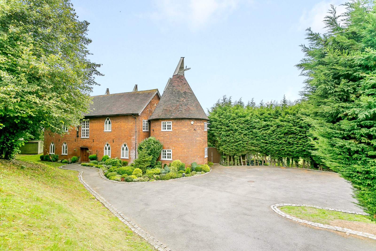 Maidstone - Real Estate and Apartments for Sale | Christie ...