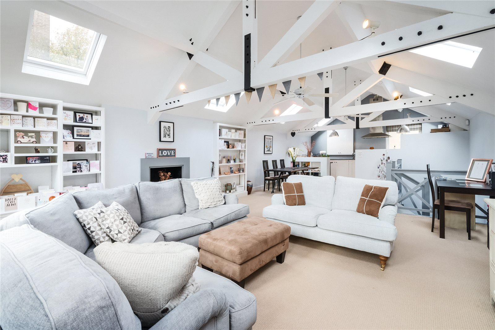 Chelsea Real Estate and Homes for Sale | Christie's ...