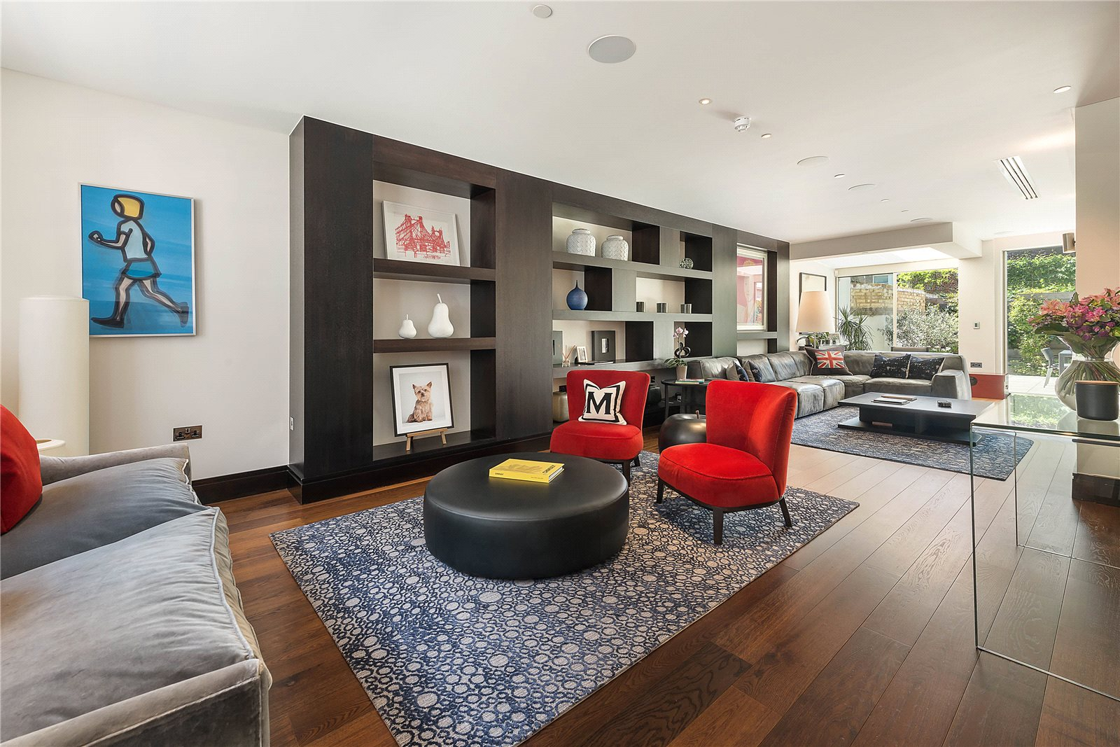 Chelsea - Real Estate and Apartments for Sale | Christie's