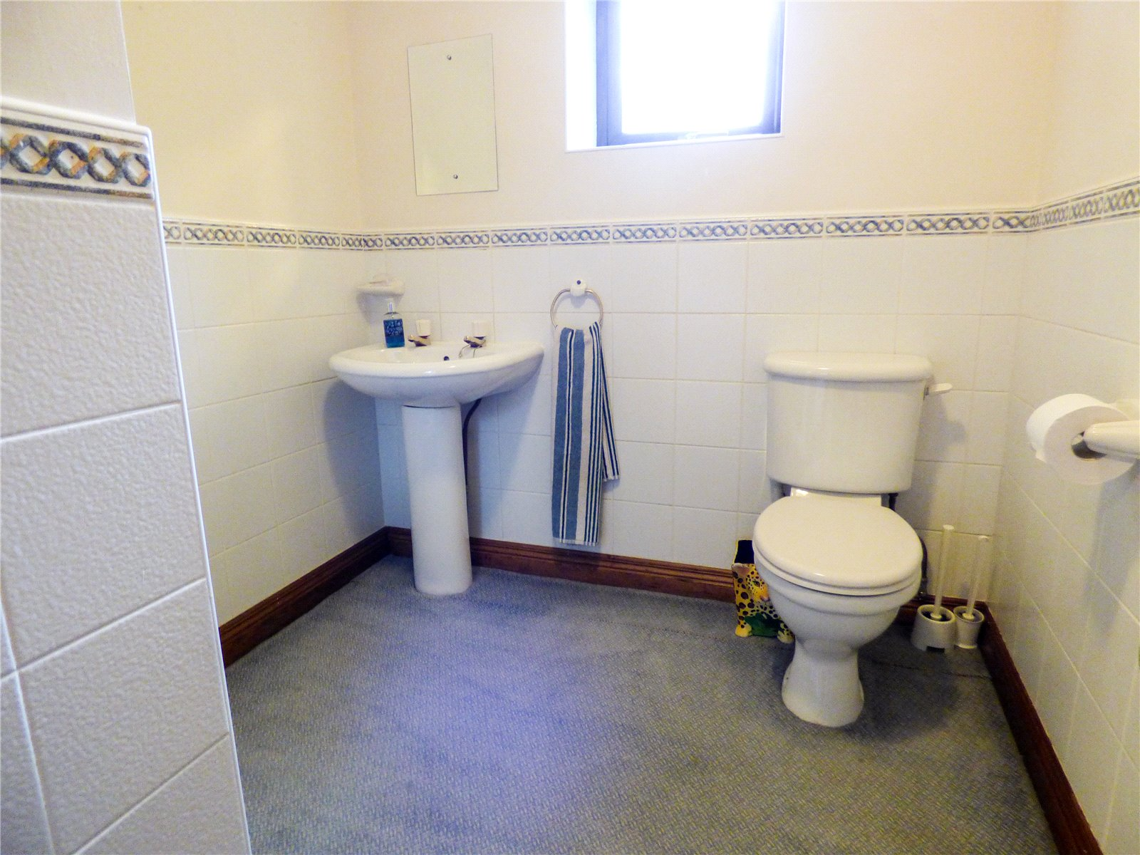 Property For Sale Dean Terrace Ashton Under Lyne