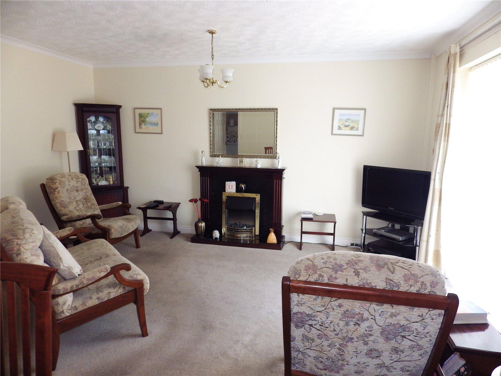 Property details | 2 BedroomFlat | Charlestown Court, Turner
