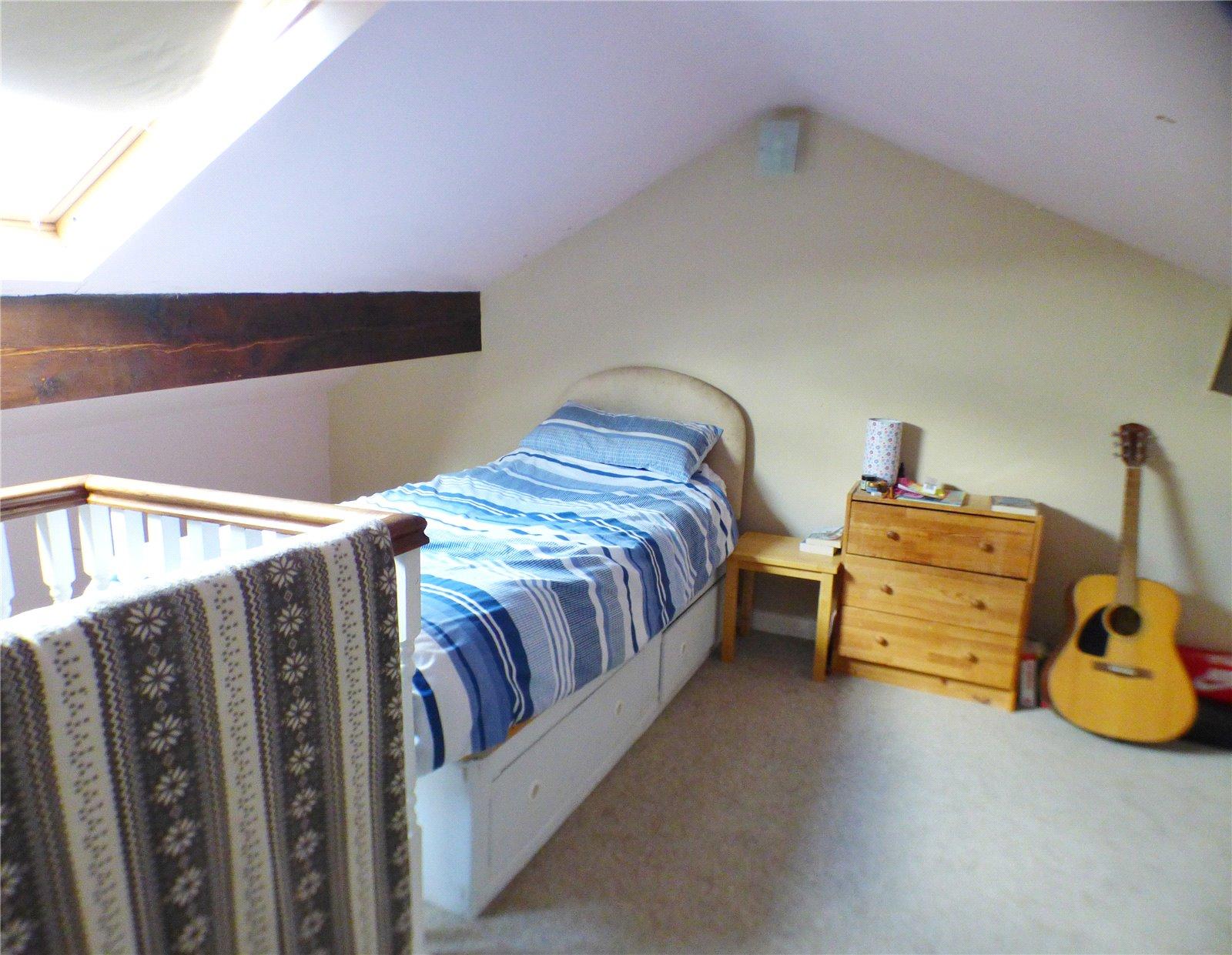 Lofe Room