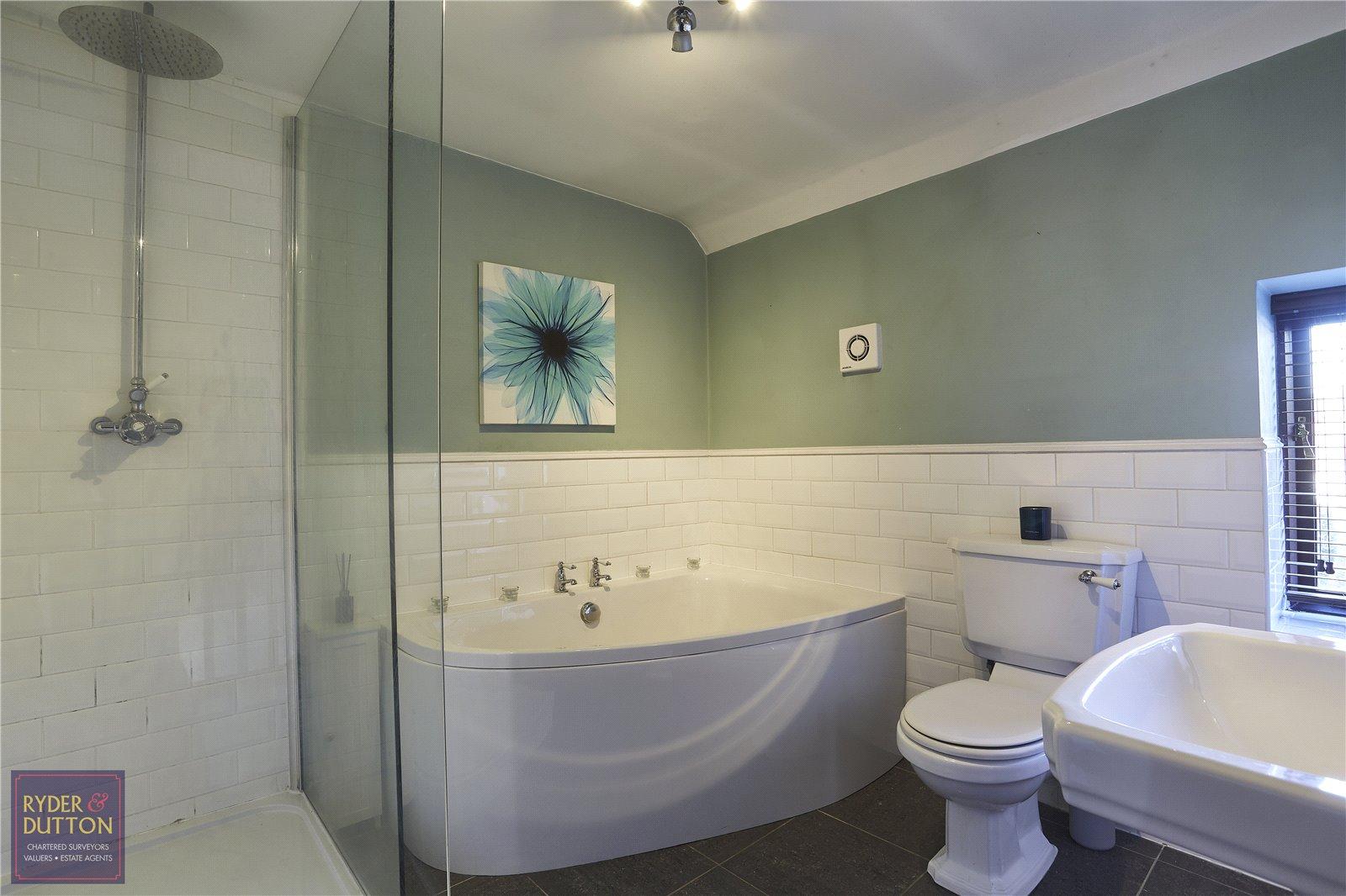 Property Details 3 Bedroomterrace Hadfield Road Hadfield Glossop Sk13 Rochdale Online