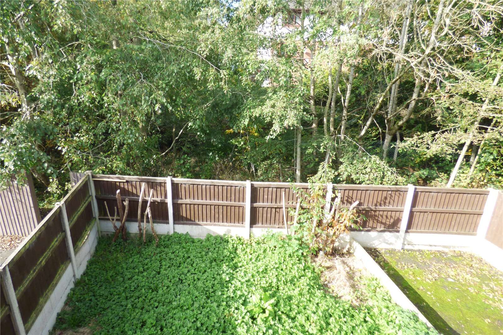 Property details   4 BedroomDetached   Boarshaw Clough ...