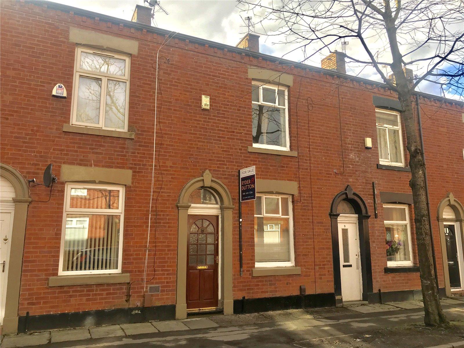 Front Elevation Uk : Property details bedroomterrace cheltenham street