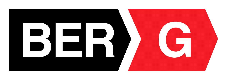 BER Icon