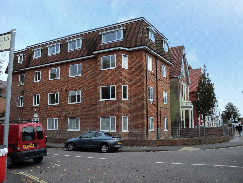 7 St Andrews Road Image