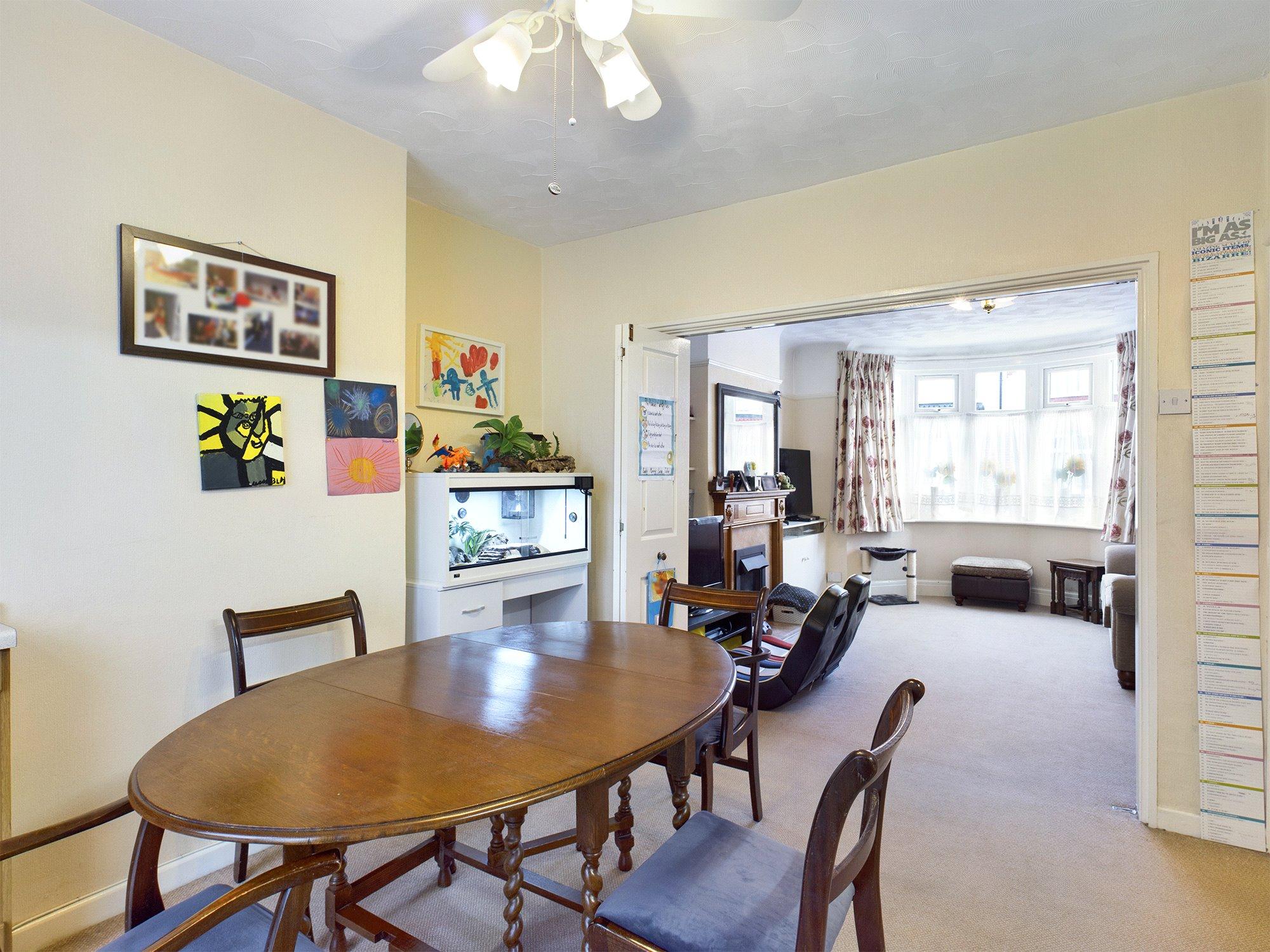38 Wallisdean Avenue Image