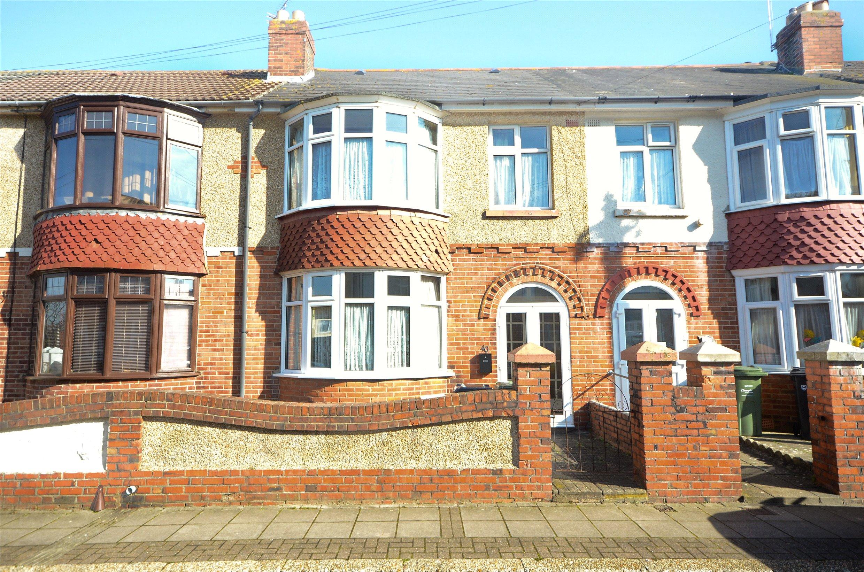 40 Wallisdean Avenue Image
