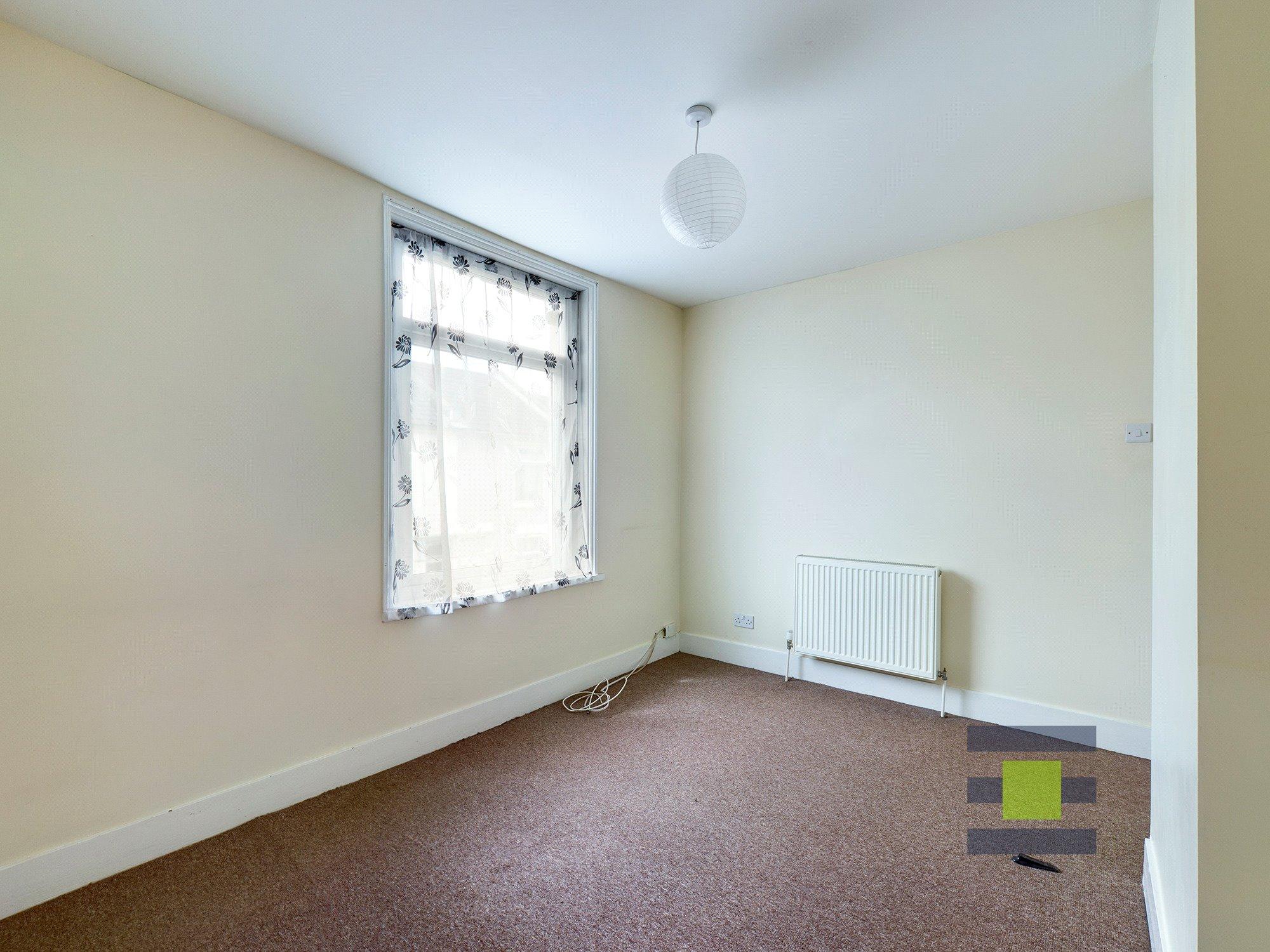 Property Image 7